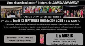 CARTON-INVITATION-SEANCE-ESSAI-CHORALE-QUI-BOUGE 13 09 2018 à 20H